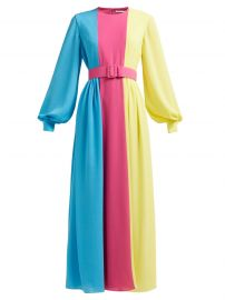 Bernadette Dress by Emilia Wickstead at Matches