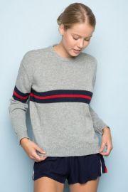 Bernadette Sweater by Brandy Melville at Brandy Melville