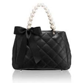 Bette Bag at Russell & Bromley