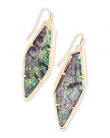 Bexley Earrings at Kendra Scott