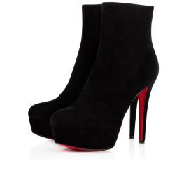Bianca Booty by Christian Louboutin at Christian Louboutin