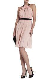 Bianca Dress at Bcbg