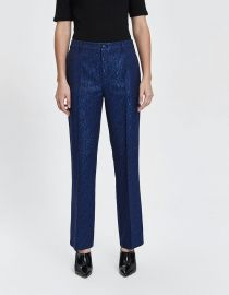 Bianca Trousers at Need Supply