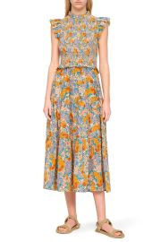 Biarritz Dress by Sea at Rent The Runway