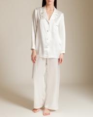 Bijoux Pajamas by Christine at Nancy Meyer