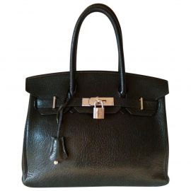 Birkin 30 Bag by Hermes at Hermes