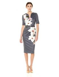 Bisslee Dress by Ted Baker at Amazon