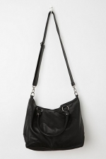 Black bag like Emilys at Urban Outfitters