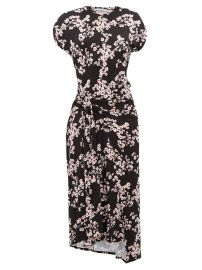 Blossom Dress by Paco Rabanne at Matches