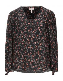 Blouse by Rebecca Taylor at Yoox