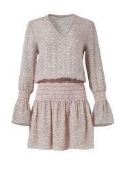 Blouson Dress by Derek Lam 10 Crosby at Rent The Runway
