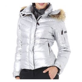 Bogner Fire and Ice Down Jacket at Sun & Ski
