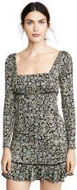 Boheme Mini Dress at Amazon