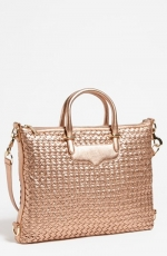 Bonnie satchel by Rebecca Minkoff at Nordstrom