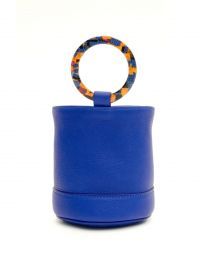 Bonsai bucket bag by Simon Miller at The Webster