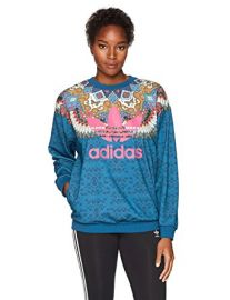 Borbomix Sweatshirt at Amazon