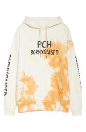 Born x Raised Wish You Were Here Hoodie  Nordstrom Exclusive    Nordstrom at Nordstrom