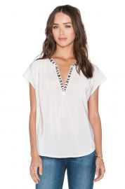 Bosi Top by Joie at Revolve