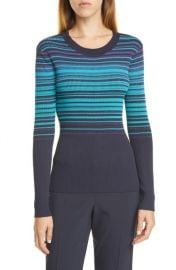 Boss Fadeira Sweater at Nordstrom Rack