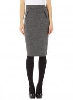 Boucle skirt from Dorothy Perkins at Dorothy Perkins