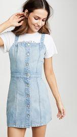 Boyish Kennedy Denim Dress at Shopbop