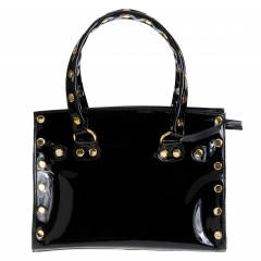 Brentwood Satchel at Paula & Chlo