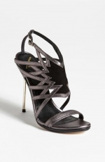 Brian Atwood Marsielle Sandal at Nordstrom