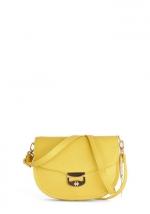 Bright Brunch Bag at Modcloth