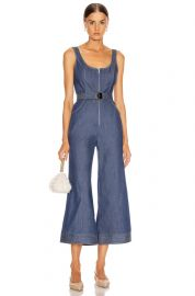 Briston Jumpsuit at Forward