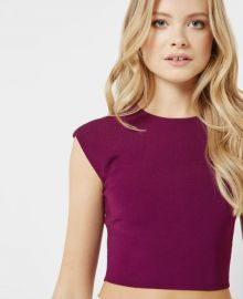 Britnee Top at Ted Baker