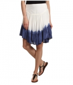 Brittany's skirt at Zappos