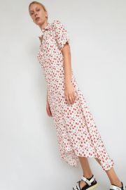 Brixton Shirt Dress by No.6  at No.6
