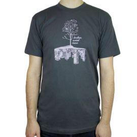 Broken Social Scene - Tree City T-Shirt at A&C
