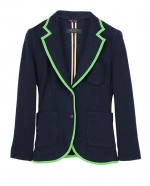 Bromley blazer by Rag and Bone at Rag and Bone