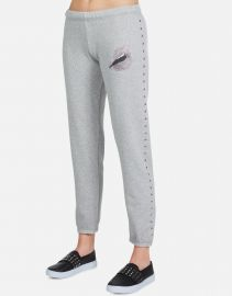 Brynn Sweatpant by Lauren Moshi  at Lauren Moshi