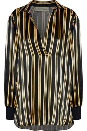 By Malene Birger Blouse at The Outnet