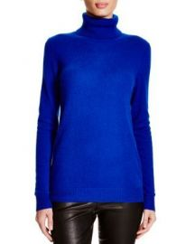 C by Bloomingdale  x27 s Cashmere Turtleneck Sweater - 100  Exclusive  Women - Bloomingdale s at Bloomingdales