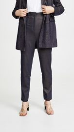 C Meo Collective By Night Pants at Shopbop