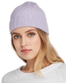 C by Bloomingdale  x27 s Chunky Rib-Knit Cashmere Beanie - 100  Exclusive  Jewelry  amp  Accessories - Bloomingdale s at Bloomingdales