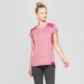 C9 Champion Short Sleeve Run T-Shirt at Target