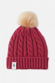 CB4BC Limited Edition Pom Pom Beanie at Cotton On