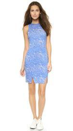 CLAYTON Lily Dress at Shopbop