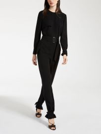 Cady Jumpsuit at Max Mara