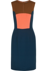 Cady Dress by Fendi at The Outnet