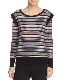 Cais Sweater x at Bloomingdales