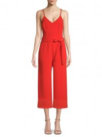 California Dreaming Cloud Jumpsuit at Saks Fifth Avenue