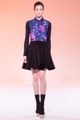 Calla Fall 2013 Dress at Style