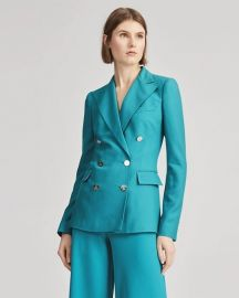Camden Cashmere Jacket  at Ralph Lauren