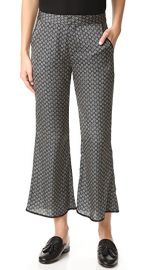 Capulet Zsa Zsa Trousers at Shopbop