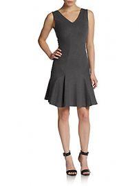 Carla Dress by Diane von Furstenberg at Saks Off 5th